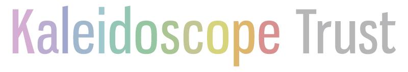 KT_logo_upscaled1
