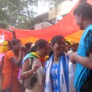 Celebrate with MPact as India Strikes Down Discriminatory Anti-LGBT Law!