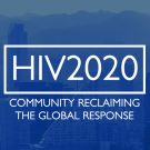 HIV Activists Announce Alternative 2020 Conference in Mexico City