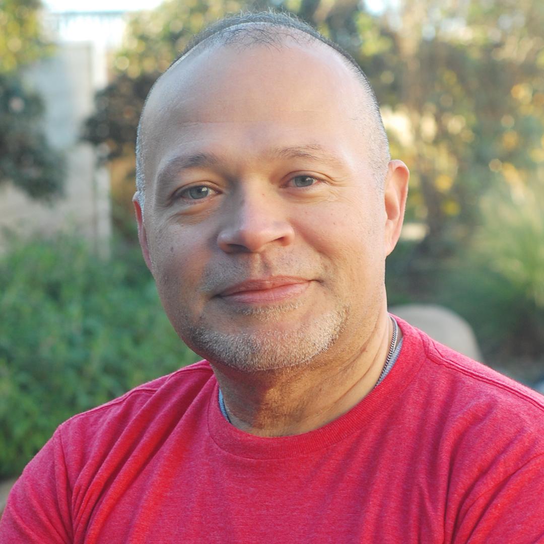 George Ayala